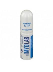 Myd-Lab crema labial 1ud