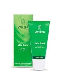 Weleda Skin Food crema 30ml
