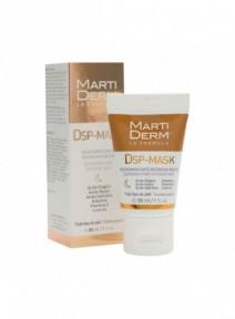 Martiderm® Pigment Zero DSP...
