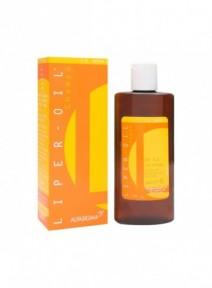 Liper Oil champú 200ml