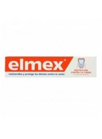 Elmex anticaries pasta...