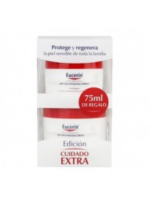 Eucerin® crema pH5 100ml +...