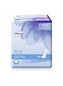 Tena Lady Extra 20uds