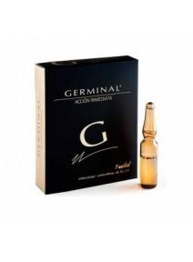 Germinal® Acción Inmediata...