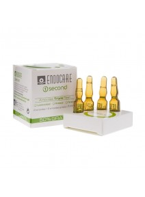 Endocare 1 Second C20...