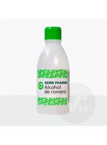 ALCOHOL DE ROMERO KERN...