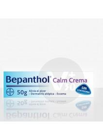 BEPANTHOL SENSICALM CREMA 50 G