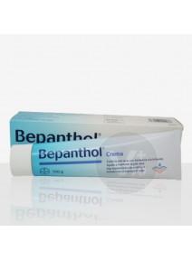 BEPANTHOL CREMA 100 G....