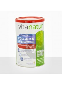 VITANATUR COLLAGEN...
