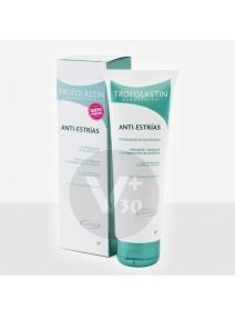 Trofolastín® antiestrías...