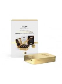 Isdinceutics Tin Box...
