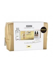 Isdinceutics Beauty Flash Pack