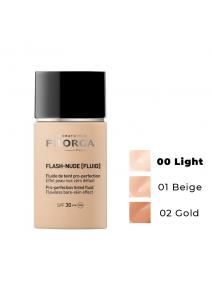 Filorga Flash-Nude Gold SPF 30