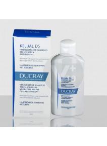 DUCRAY CHAMPU KELUAL DS 100 ML
