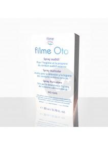 FILME OTO 20 ML