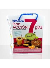 Bimanan Plan Acción Dieta 7...