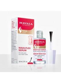 MAVALA SERUM MAVA FLEX
