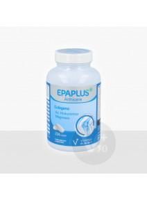 EPAPLUS COLAG+HIALUR+MG 224 CO