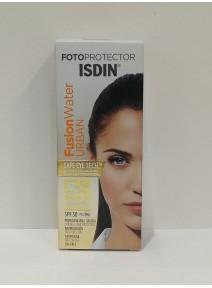 FOTOPROTECTOR ISDIN SPF-30...
