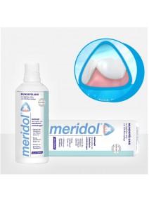 MERIDOL COLUTORIO 400 ML