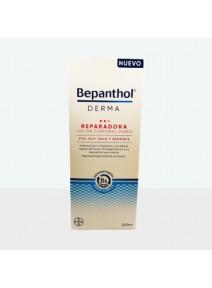 BEPANTHOL DERMA REPARADORA...