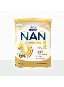 Nestlé NAN Supreme 2 800g