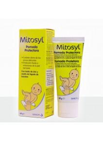 Mitosyl Crema Protectora 65g