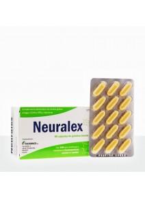 Neuralex 60cáps