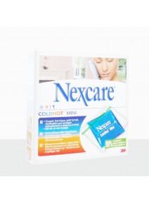 Nexcare® ColdHot Mini bolsa...