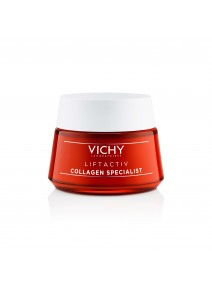 VICHY LIFTACTIV COLLAGEN...