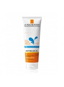 LRP ANTHELIOS XL SPF 50+...
