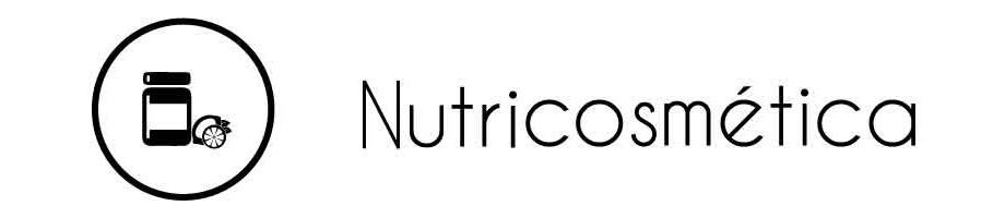NUTRICOSMÉTICA